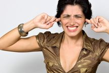 Cure For Tinnitus   Tinnitus Cure Treatment / Is there a cure for tinnitus...Of Course! Learn the step-by-step plan to cure tinnitus permanently by proven methods.