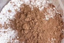 All Things Chocolatee