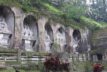 Tempat Wisata Alam Bali / Tempat wisata Bali memiliki beberapa obyek wisata yang memiliki panorama alam eksotis dan menjadi tempat wisata yang menarik dikunjungi.