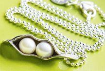 bijoux sentimental