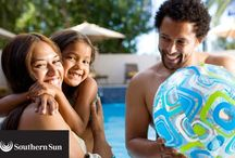 Family Friendly Cape Town Hotels / Family hotels