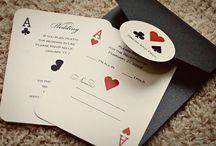 card idea