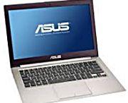 Asus Zenbook UX32A Windows 8 Drivers
