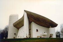 Architecture, XX
