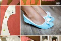 ayakkabi patik