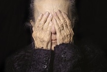 LOUISE BOURGEOIS******* / by Tessa Campbell