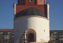 biserici Romania