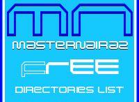 MASTERNAIRAZ Directorylist