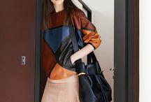 fashion bags 2015