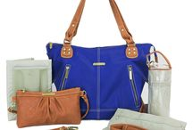 Mainely for Mom / must haves for mom