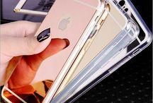 phone/cases