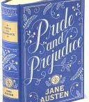 Jane Austen And The Regency Period / by Marie Lazov