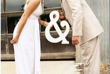 Wedding / by Judi Micoley