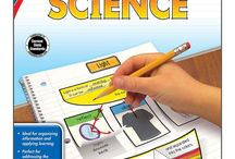 I&E: Reading/Science