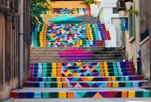 Graffiti - Art Design
