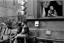 Henri Cartier Bresson (Master Photography)
