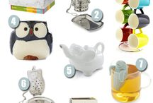 Holiday Gift Guides / by Chrystie at Money Saving Sisters