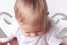 ° Geburt – Frühgeburt ° / Frühgeborene sind häufig Kämpfer und wahre Heldenkinder. Kommen Babys zu früh auf die Welt, brauchen Eltern und Kinder in dieser Zeit viel Kraft; lasse dich nicht entmutigen. Wir haben hier Wissenswertes und Wertvolles für Frühchen gesammelt.