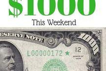money money moneyyyy