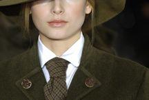 Şapka Aşkı