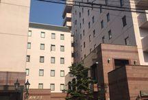 150428_Morioka_Hotel Ace Morioka_#473
