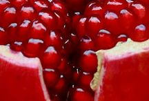 κοκκινη αγαπη