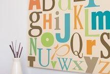 Audrey Playroom Inspiration