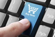 All about Ecommerce