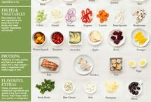 Healthy Eating!