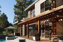 Modern - HsH - / Home Sweet Home