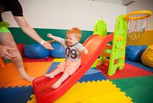 KEE KIDS CLUB / Welcome to Wee One World ! Check this out at KEE Kids Club.