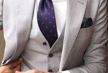 Men's Classic wear