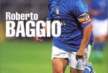 baggio the god
