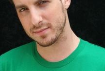 Adam Levine's brother