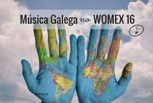 Publicacións do blog Sondepau.com / Cada semana facemos unha publicación no Blog Son de Pau Percusión tradicional. Tratamos temas relacionados coa música tradicional galega e os instrumentos de percusión tradicional