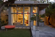 Home Design / All sort of home design and decoration