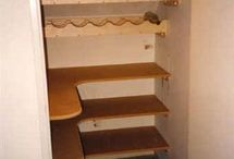 merdiven altı