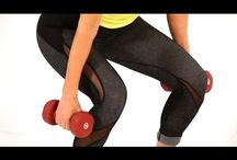 Fit kalabilmek/To stay fit