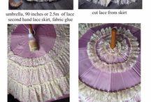 Lolita DIY
