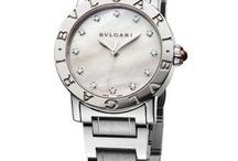 Watches ⏰