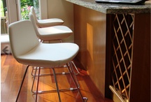 KITCHEN / by Melissa Esplin