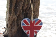 Love coastal style