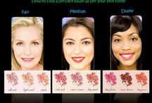 Skin & Beauty / Skin & Beauty Archives - Natural Health News