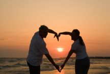 Valentines / Expert advice, quotes and suggestions for relating to your valentine