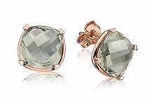 Lisa Nik featured @ Cheryl Fornash Jewelers / Beautiful pieces fromLisa Nik featured @ Cheryl Fornash Jewelers