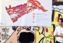 Projet Bastide Niel à Bordeaux / Le projet de #BastideNiel en images