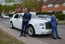 Prom events / Book with Cabot Prestige and receive free professional pictures with your service
