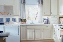 20 Pastel Colored Wallpaper Home Design Ideas / 20 Pastel Colored Wallpaper Home Design Ideas
