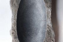 Forme-Nonforme